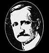 Charles Kennard - Ouija - Des Balance AG – Hexenladen shop für Magie, Räucherwerk, Bücher, Schmuck, Pendel, Tarot, Statuen & Edelsteine